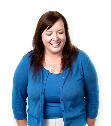 Photo of Tennille Byrd, Product Manager