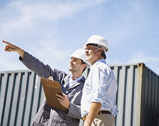 Safety tips for your contracting business