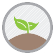 Eco Advocate