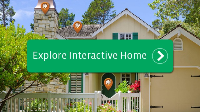 Explore the Interactive Home